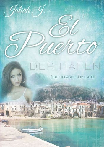 El Puerto - Der Hafen 7