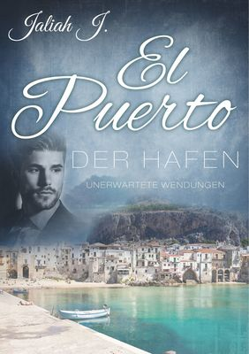 El Puerto - Der Hafen 8