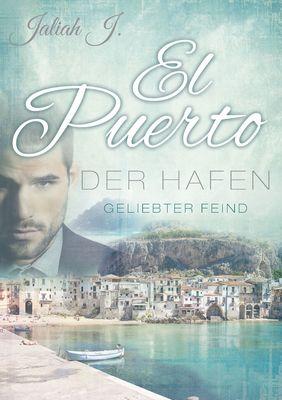 El Puerto - Der Hafen