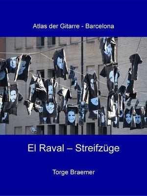 El Raval - Streifzüge