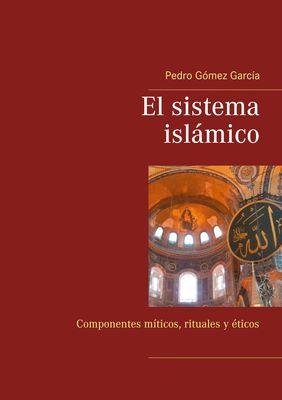 El sistema islámico