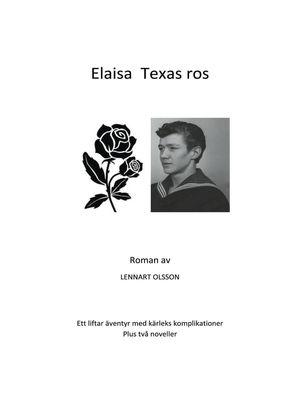 Elaisa Texas Ros