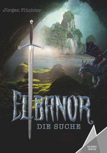Elbanor