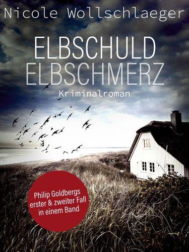 Elbschuld - Elbschmerz