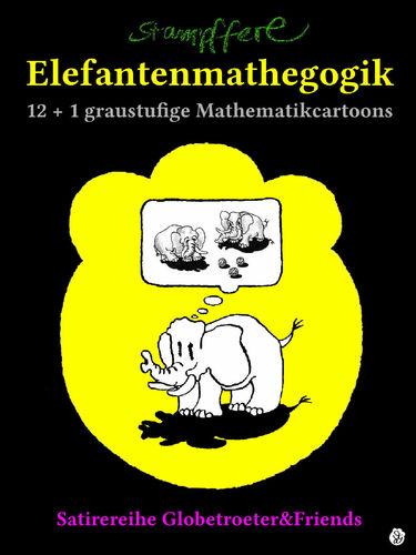 Elefantenmathegogik
