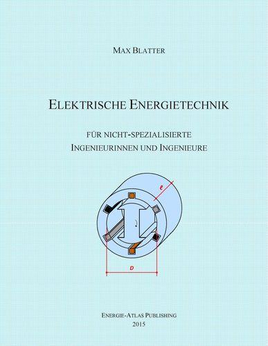 Elektrische Energietechnik