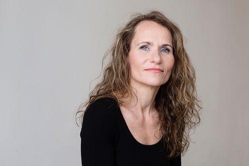 Elena Radef