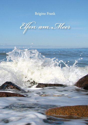 Elfen am Meer