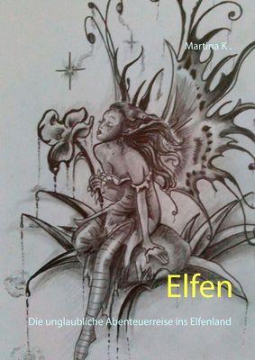 Elfen