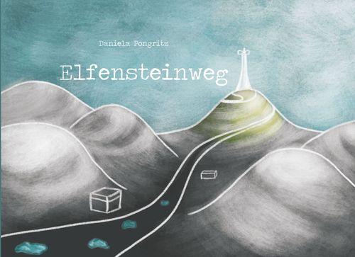 Elfensteinweg