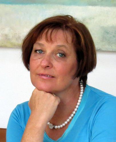 Elisabeth Schinagl