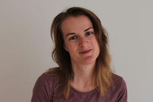 Eliska Mauleova