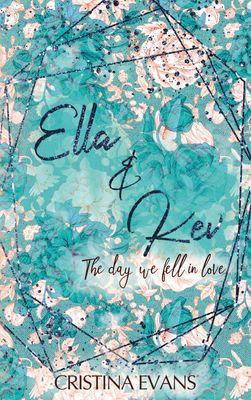 Ella & Kev (Band 1)