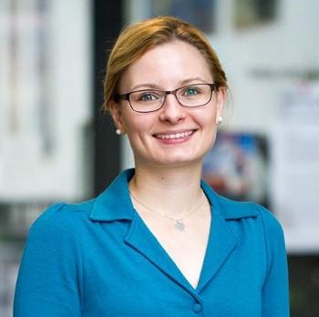 Ellen Burgdorf