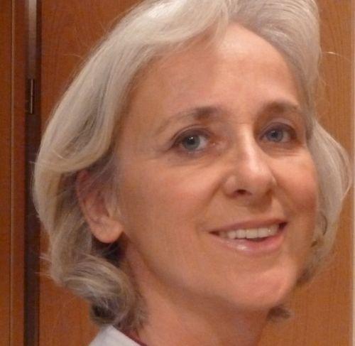 Ellen Heinzelmann