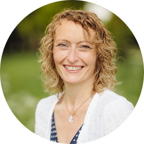 Ellen Kosma SiebenSonne
