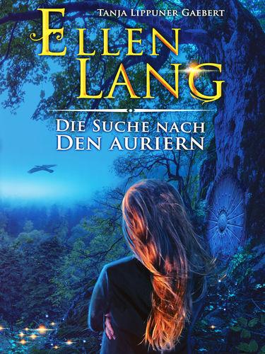 Ellen Lang