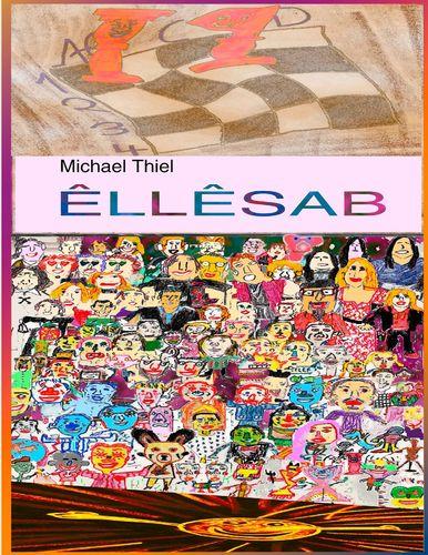 ELLESAB