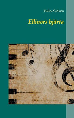 Ellinors hjärta