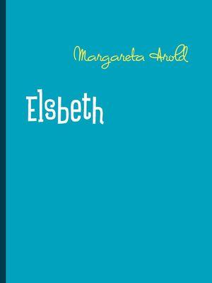Elsbeth