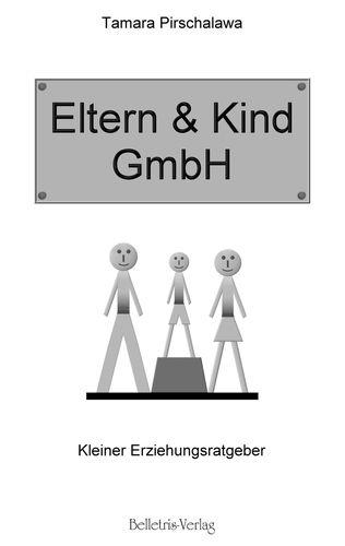 Eltern & Kind GmbH