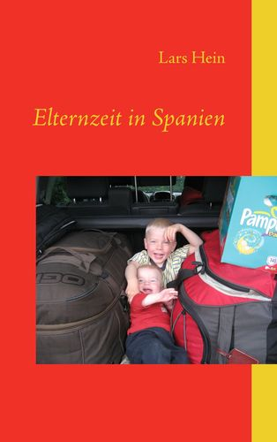 Elternzeit in Spanien