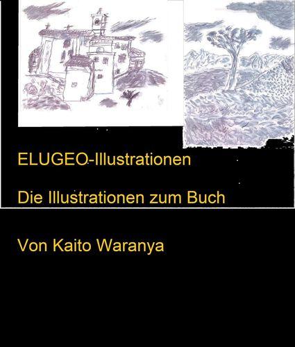 ELUGEO-Illustrationen