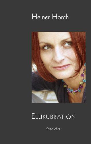 Elukubration