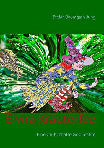 Elvira Kräuterfee