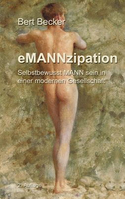 eMANNzipation