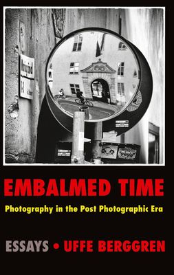 Embalmed Time