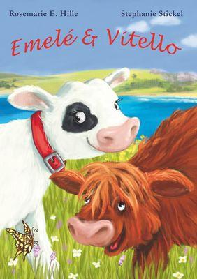 Emelé und Vitello