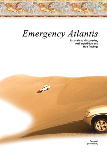 Emergency Atlantis