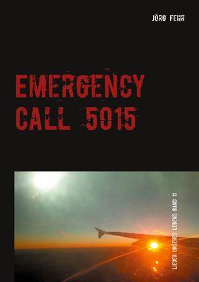 Emergency Call 5015