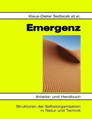 Emergenz