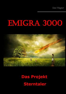 Emigra 3000