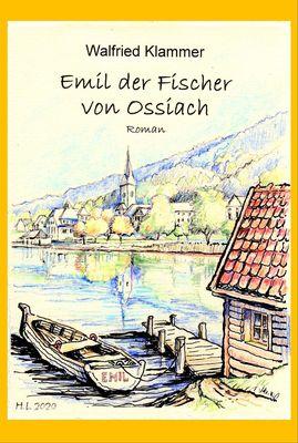Emil, der Fischer von Ossiach
