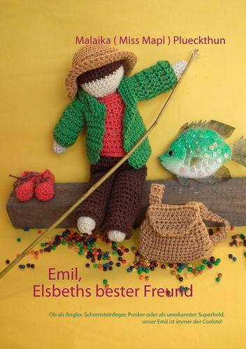 Emil, Elsbeths bester Freund