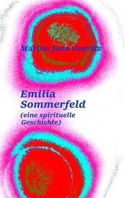 Emilia Sommerfeld