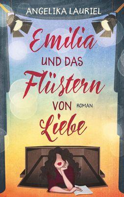 Emilia und das Flüstern von Liebe
