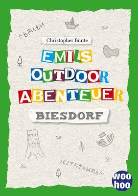 Emils Outdoor Abenteuer