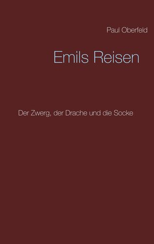 Emils Reisen