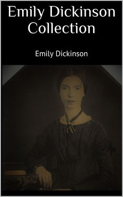 Emily Dickinson Collection