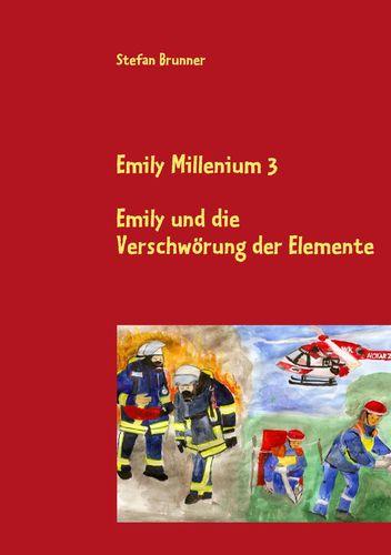 Emily Millenium 3
