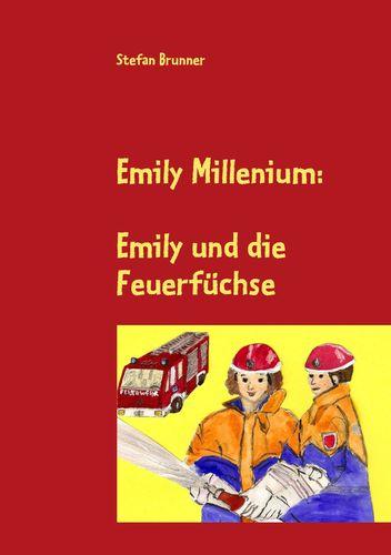 Emily Millenium