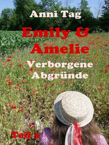 Emily & Amelie