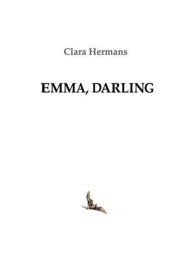 Emma, Darling