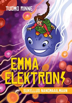 Emma Elektroni
