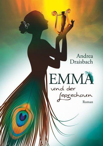 Emma und der Leprechaun