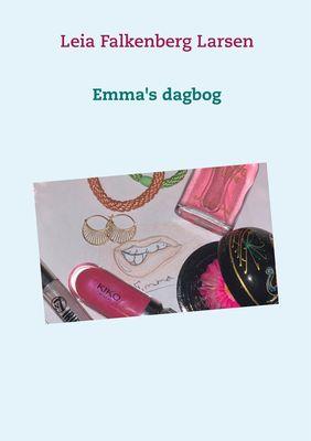 Emma's dagbog